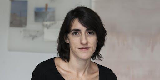 Rappaport Prize Lecture: Daniela Rivera