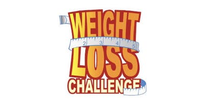 Back to School Weight Loss Challenge