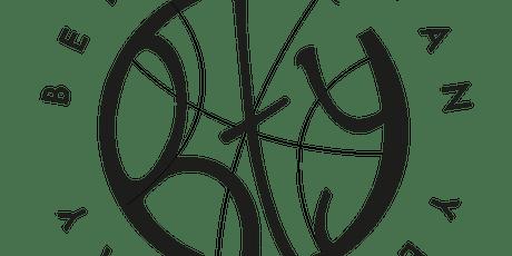 BTY Basketball: Pre Season Skill Work tickets