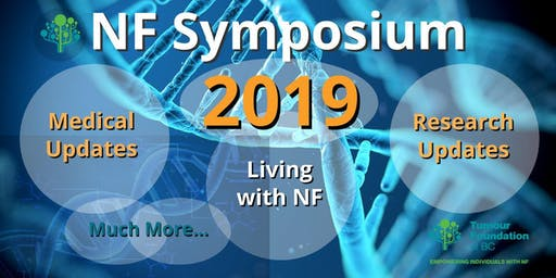 Living Empowered with Neurofibromatosis