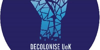 University of Kent Black Asian and Minority Ethnic (BAME)Staff Network and Kaleidoscope Network Launch Event