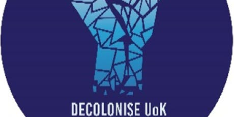University of Kent Black Asian and Minority Ethnic (BAME)Staff Network and Kaleidoscope Network Launch Event  tickets