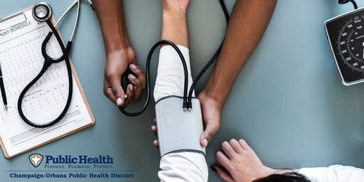 Access to Health Care 101: For Parents/Guardians of Adolescents Ages 11-18 years