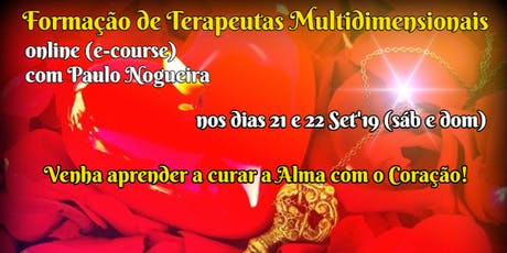 ASSISTIR Cruzeiro x Internacional AO-VIVO online gratis tv Copa do