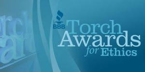 18th Annual Torch Awards for Ethics 2019