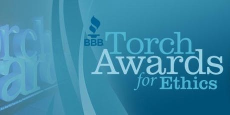 18th Annual Torch Awards for Ethics 2019 tickets