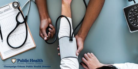 Access to Health Care 101: For Parents/Guardians of Adolescents Ages 11-18 years tickets