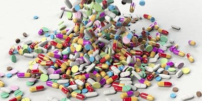 LEVEL ONE MEDICATION ADMINISTRATION - ST LOUIS