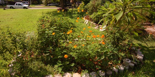 Fall Gardening - The Best Garden of All