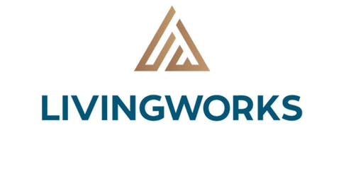 LivingWorks Minnesota Trainer Summit