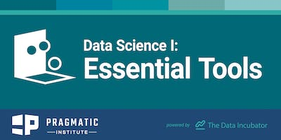 Data Science I: Essential Tools - Boston