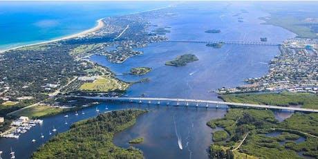 2019 FL Stormwater, Erosion and Sedimentation Control Inspector Training Program tickets