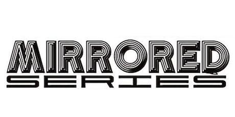 Mirrored Series featuring Mute Duo (Quintet) / Akosuen / Tyler Damon & Eli Winter @ The Empty Bottle tickets