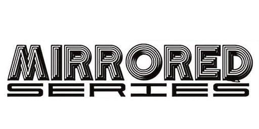 Mirrored Series featuring Mute Duo (Quintet) / Akosuen / Tyler Damon & Eli Winter @ The Empty Bottle
