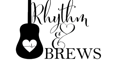 Rhythm & Brews 2019