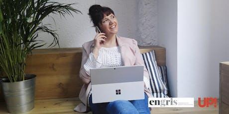 ¿Te haces un lío con las facturas?  Ordenar tus documentos puede ser fácil entradas