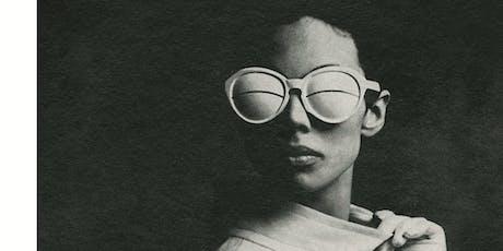 FashionSpeak Fridays: Paris Refashioned, 1957 - 1968 tickets