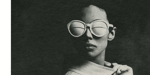 FashionSpeak Fridays: Paris Refashioned, 1957 - 1968
