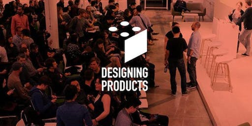 Designing Products: Voice User Interfaces