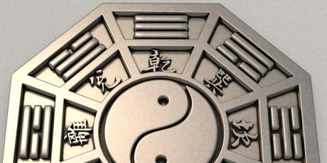 Introduction to QiGong tickets