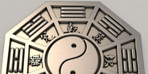 Introduction to QiGong