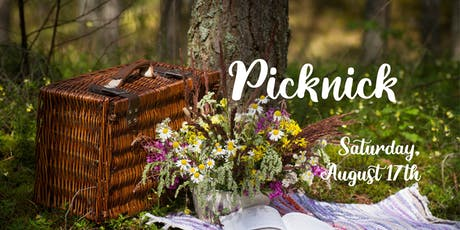 Saengerrunde Picknick 2019 tickets