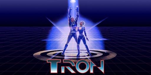 Tron (1982 Digital)