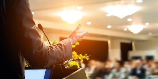 Retirement Cash Flow Symposium