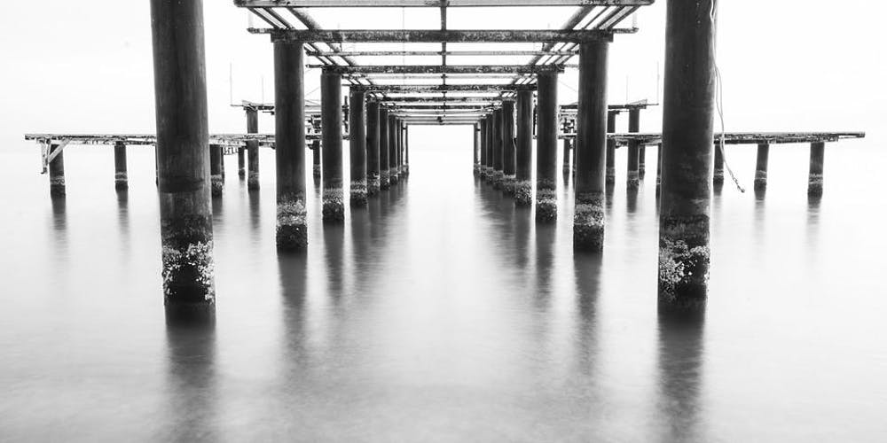 Beyond Grief: Spiritual Healing w/ Medium Debbie Wojciechowski
