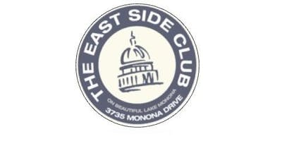 The East Side Club Membership Registration and Renewal