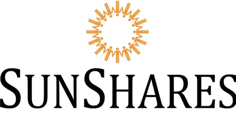 SunShares Veritas Workshop tickets