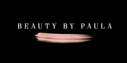 Beauty by Paula Presents #girltalkuncensored