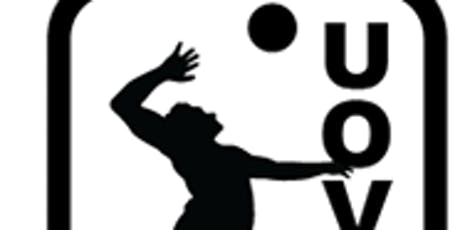 Labor Day Club Classic Volleyball Tournament tickets