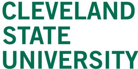 Cleveland State University Tour tickets