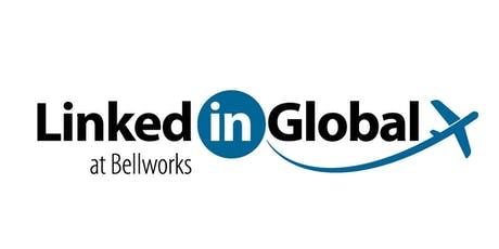 LINKEDIN GLOBAL tickets
