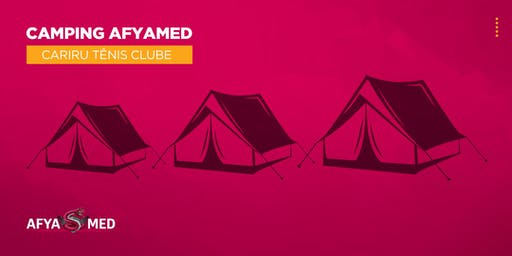 Camping AfyaMed