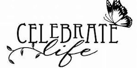 Celebration of Michelle (Missy) Wanke's Life tickets