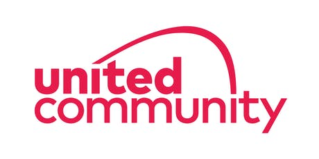 United Community  Homecoming: Honoring Our Past, Embracing Our Future tickets