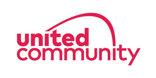 United Community  Homecoming: Honoring Our Past, Embracing Our Future
