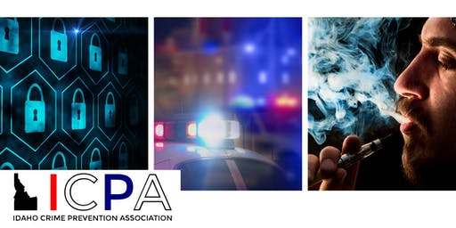 ICPA Advanced Crime Prevention Academy