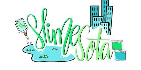SLIMESOTA! tickets