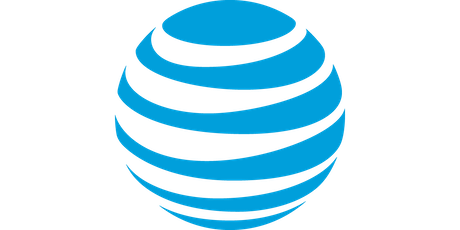 AT&T Retail Hiring Event - Greater Boston Stores tickets