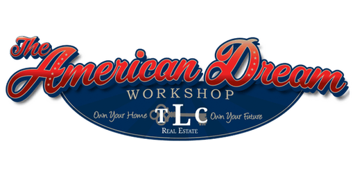 The American Dream Workshop August 29, 2019
