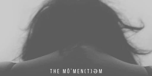 The Momentum 2019
