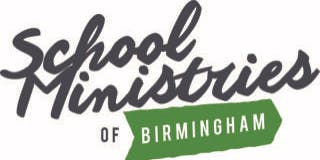 School Ministries of Birmingham Gala: Come to Class