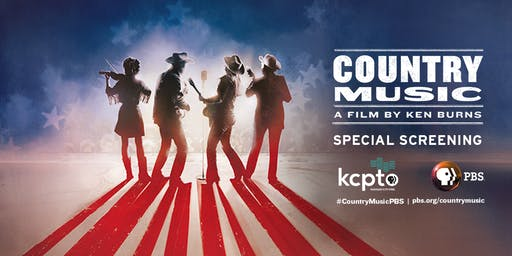 Country's Greatest Songs | Ken Burns' Country Music Sneak Peek and Discussion