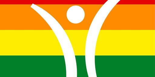 LGBT Sensitivity Training