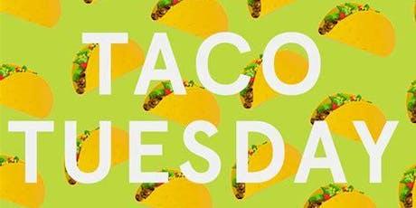 WCU Alumni Network Ontario Taco Tuesday!  tickets