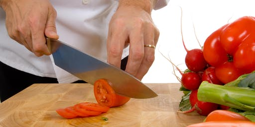 Food Handler Training/Florida Legal Requirement-2 HRS-Cocoa-$20