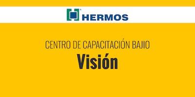 Introducción a sistemas de visión iNSPECT EXPRESS INTERFACE Básico